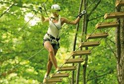 /tirol/kitzbuehel/sport-abenteuer/st-johanner-bergbahnen-kletterwald-hornpark