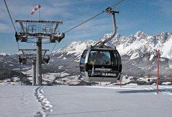/tirol/kitzbuehel/winter/skigebiet-st-johann-oberndorf