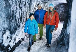 /tirol/innsbruck-land/unterirdisch-ausserirdisch/eisgrotte-stubaier-gletscher