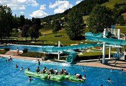 /tirol/kufstein/wasser-wellness/freibad-bergbadl-wildschoenau