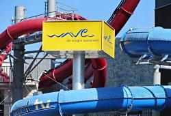 /tirol/kufstein/wasser-wellness/woergler-wasserwelten-erlebnisbad-wave