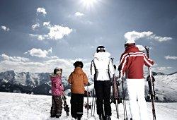 /tirol/schwaz/winter/skigebiet-zillertal-arena