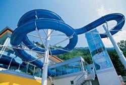 /vorarlberg/bludenz/wasser-wellness/alpen-erlebnisbad-hallenbad-val-blu-bludenz