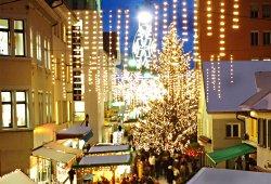 /vorarlberg/bregenz/events/bregenz-weihnachten-oberstadt