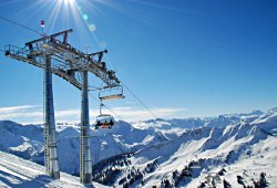 /vorarlberg/bregenz/winter/skigebiet-damuels
