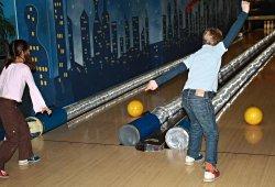 /vorarlberg/dornbirn/sport-abenteuer/bowlinghouse-hohenems