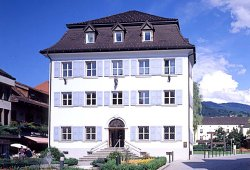 /vorarlberg/dornbirn/museum-burgen/stadtmuseum-dornbirn