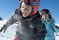 /vorarlberg/bludenz/winter/skigebiet-golm