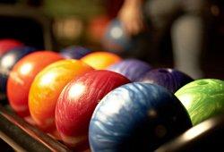 /vorarlberg/bregenz/kindergeburtstag/kindergeburtstag-bowling-strike-center-lauterach
