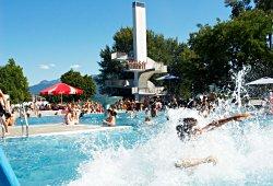 /vorarlberg/dornbirn/wasser-wellness/parkbad-lustenau-schwimmbad-parki