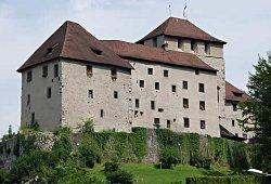 /vorarlberg/feldkirch/museum-burgen/schattenburg-museum-feldkirch