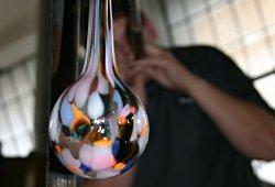 Nagelberger Glaskunst