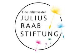 Logo der Julius Raab Stiftung