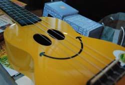 /wien/wien-6/events/ukulele-workshop-fuer-kinder
