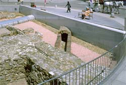 /wien/wien-1/museum-burgen/michaelerplatz
