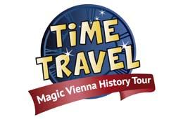 Zeitreise druchs historische Wien