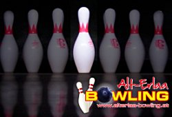 Alterlaa Bowling