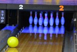 Kindergeburtstag Bowling Wien