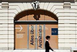 /wien/wien-7/museum-burgen/architekturzentrum-wien