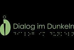Dialog im Dunkeln Wien
