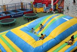 /wien/wien-22/spielplaetze/indoorspielplatz-family-fun-wien