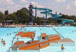 /wien/wien-18/wasser-wellness/schafbergbad-sommerbad-wien-freibad