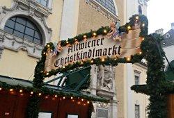 /wien/wien-1/advent/altwiener-christkindlmarkt-freyung