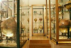 /wien/wien-1/museum-burgen/globenmuseum-oesterreichische-nationalbibliothek-wien