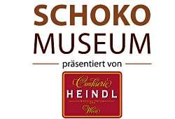 /wien/wien-23/museum-burgen/schokomuseum-wien