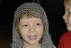 /wien/wien-3/museum-burgen/heeresgeschichtliches-museum-wien-kindergeburtstag