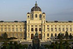 /wien/wien-1/museum-burgen/kunsthistorisches-museum-wien
