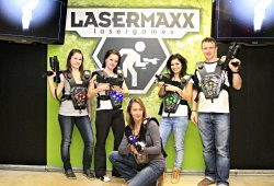/wien/wien-23/sport-abenteuer/lasermaxx-laser-tag-arena-wiener-bogi-park