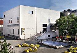 /wien/wien-7/museum-burgen/leopold-museum-wien