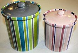 /wien/wien-4/kreativ/made-by-you-keramik-selbst-bemalen-wien