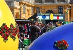 /wien/wien-13/events/ostermarkt-schloss-schoenbrunn