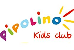 Pipolino Kids Club