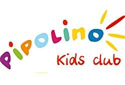 Pipolino Kids Club