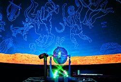 /wien/wien-2/unterirdisch-ausserirdisch/planetarium-wien