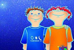 /wien/wien-2/kindergeburtstag/kindergeburtstag-im-planetarium-in-wien
