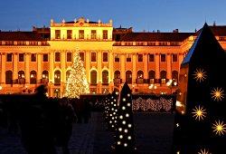 /wien/wien-13/advent/kultur-weihnachtsmarkt-schloss-schoenbrunn