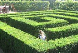 /wien/wien-13/spielplaetze/irrgarten-labyrinth-labyrinthikon-spielplatz-schloss-schoenbrunn-wien