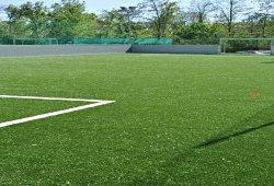 /wien/wien-10/sport-abenteuer/soccerclub-wien-10-fussball