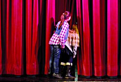 /wien/wien-4/theater-musik/theater-akzent-wien