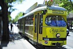 /wien/wien-1/bahn/vienna-ring-tram-sightseeing-schienen-wien